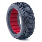 1:8 Impact soft buggy tire