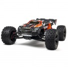 1/5 KRATON 8S BLX Brushless RTR, Orange