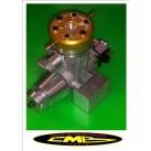 CMB .45 V5 Marine engine
