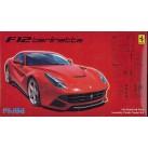 1/24 RS-33 Ferrari F12 berlinetta DX