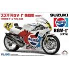 1/12 RGV 1988 Champion