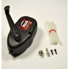 Prolux Hand Fuel Pump for Nitro