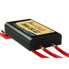 Swordfish Pro+ 300 amp 15S Lipo ESC