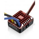 QuicRun 1080 Crawler Brushed ESC (2-3S)