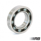 Main Bearing 14.5mm
