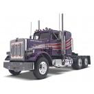 1/25 Peterbilt® 359 Conventional Tractor