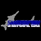 Swordfish Pro+ 200 amp 8S Lipo ESC