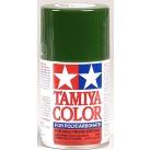 Tamiya PS-9 Green paint