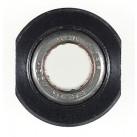 Roller Clutch T-Maxx 2.5