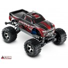 Stampede 4X4 VXL Brushless 1/10 4WD RTR Red
