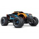 Maxx VXL RTR 1/10 4WD 4S Brushless Monster Truck