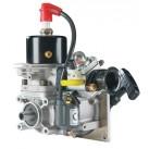 G260PUM Marine Engine w/o carb