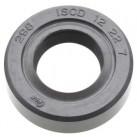 2169-21210 Crankshaft Seal 12x22x7 G260PUM